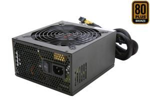 IN WIN Commander II IRP-COM850 II 850W Power Supply