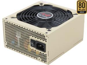 IN WIN Commander III 700 700W Power Supply