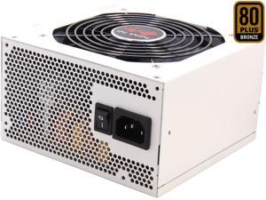 IN WIN GreenMe 550 550W Eco-friendly design Power Supply