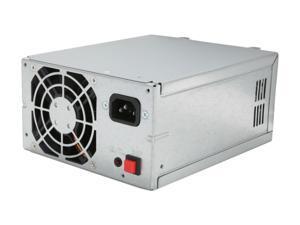 SuperMicro PWS-865-PQ 865W Single Server Power Supply