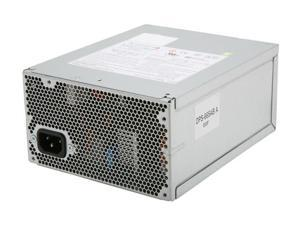 SuperMicro PWS-665-PQ 665W PS/2 Multi-output Power Supply 80PLU Bronze