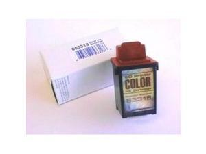 PRIMERA 53318 INK Cartridge Color