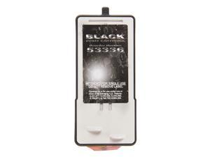 PRIMERA 53336 Cartridge Black