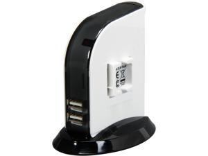 TRIPP.LITE U222-007-R 7-Port USB2.0 Hub
