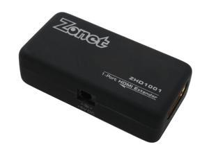 Sales Order Invoice Word Zonet Technologies Inc  Neweggcom Sample Copy Of Proforma Invoice with Custom Invoice Software Zonet Zhd  Port Hdmi Externder Sample Plumbing Invoice