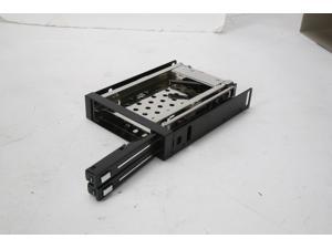 VIZO ARS-250 Dual Drive Rack