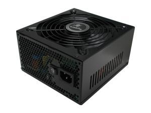 Bgears b-Tarantula-550W 550W Power Supply