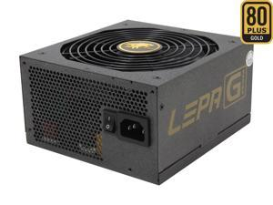LEPA G Series G750-MAS 750W Power Supply