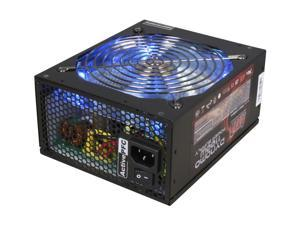 AZZA Dynamo 1100 1100W Power Supply