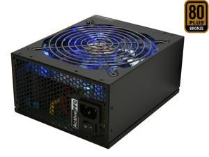 AZZA Titan 1000W PSAZ-1000A14 Power Supply