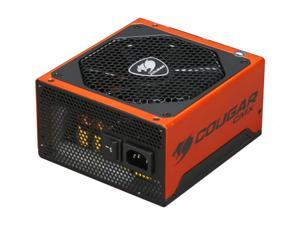 COUGAR CMX 700 COUGAR-700CMX 700W Power Supply