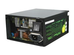 ETASIS ET750 True 750W, Max 850W Power Supply