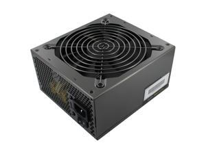 Nexus RX-8500 850W Power Supply