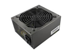 Nexus RX-1K 1000W Tranquillity Power Supply