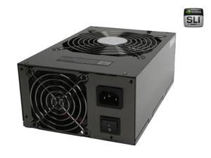 Tuniq Ensemble 1200W Power Supply