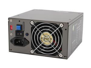 BFG Tech BFGR650PSU 650W Power Supply