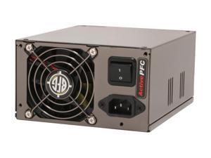 BFG Tech BFGR1000WPSU 1000W Power Supply