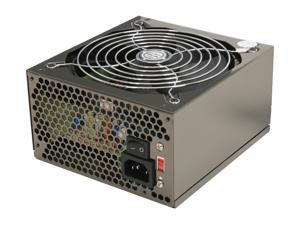 BFG Tech GS-550 550W Power Supply