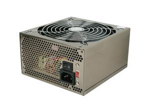 BFG Tech BFGE550WPSU 550W Power Supply