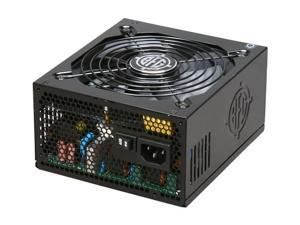 BFG Tech EX-1000 1000W Power Supply