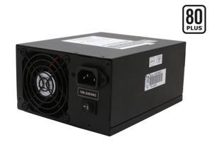 PC Power & Cooling S75QB 750W Power Supply compatible with core i7