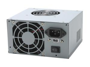 ATADC XP450 450W Power Supply