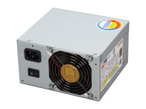 ARK PC7055 390W Power Supply