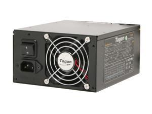 Tagan TG700-U25 700W Power Supply