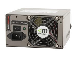 Mushkin Enhanced 550150 650W Power Supply