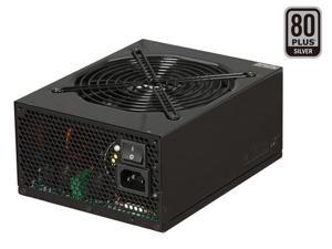 ABS SL series SL850 850W Power Supply