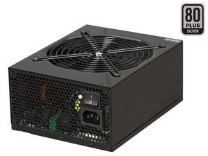"ABS SL series SL1050 1050W ""Compatible with Core i7, i5"" Power Supply"