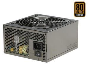 """ABS DARK BERET series DB1000-M-BRZ """"Compatible with Core i7, i5"""" Power Supply"""