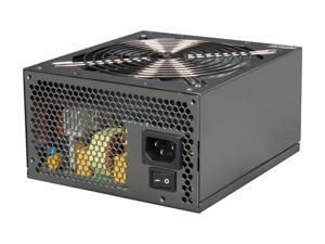 "ABS MJ1100-M Continuous 1100W@50°C ""Compatible with Core i7, i5"" Power Supply"