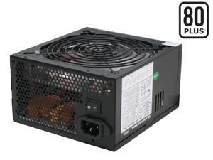 XIGMATEK MC NRP-MC651 650W Power Supply