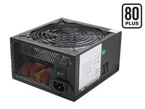 XIGMATEK MC NRP-MC751 750W Power Supply
