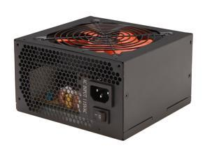 XIGMATEK XCP-A400 400W Power Supply