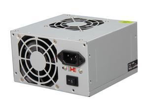 Diablotek DA Series PSDA400 400W Power Supply