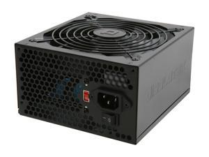 Diablotek UL Series PSUL775 775W Power Supply