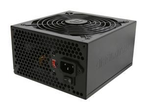 Diablotek UL Series PSUL575 575W Power Supply