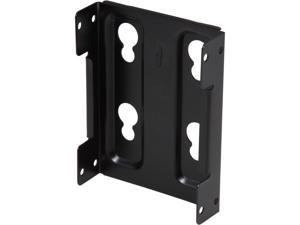Phanteks PH-SDBKT_02 SSD Bracket For 2 SSD in One, Specific for Phanteks Enthoo Primo Case