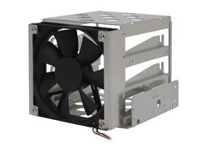 LIAN LI EX-33N HDD Mount Kit
