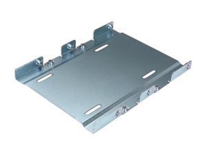 Intel BRACKET KIT SSD Mounting Kit