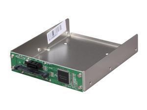 SilverStone HDDBOOST HDD Accessory