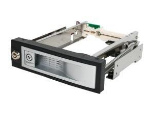 "Thermaltake N0023SN Max 4 3.5"" SATA HDD Rack"