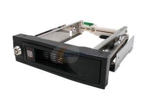 "MASSCOOL MRA2012LED Mobile Rack, For 3.5"" Internal SATA HD"