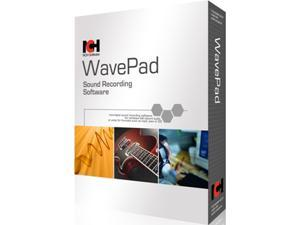 التلاعب WavePad Sound Editor Master Edition 5.55,بوابة 2013 170581500SF-01.jpg