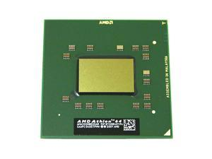 AMD Mobile Athlon 64 3200+ (DTR) 2.0GHz Socket 754 Processor for DTR Notebooks - OEM