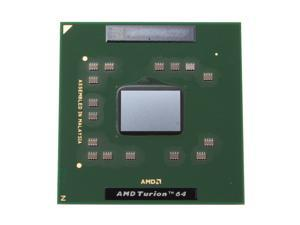 AMD Turion 64 MT37 2.0GHz Socket 754 Processor - OEM