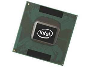 Intel Core 2 Duo P8400 2.26GHz Socket P 25W Processor