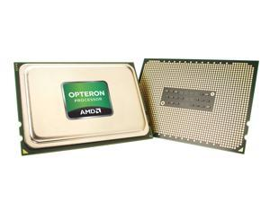 AMD Opteron 6308 3.5GHz Socket G34 115W Quad-Core Server Processor